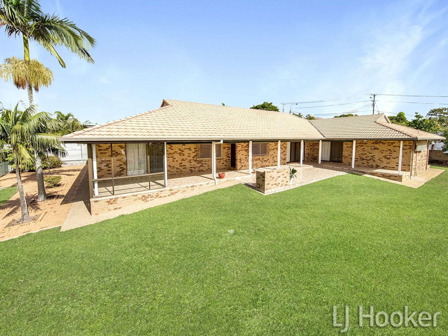 193 Thynne Road, Morningside QLD 4170, Image 0