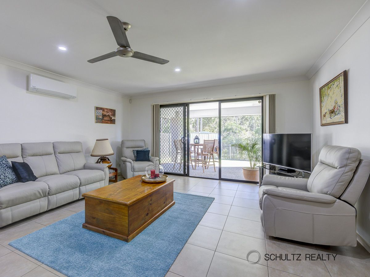 14 Tooloom Court, Waterford QLD 4133, Image 1