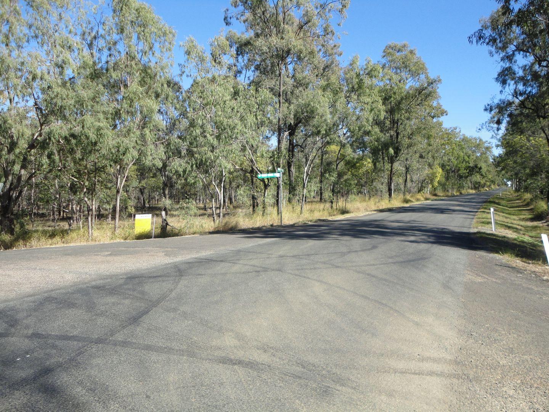 476 Goebels Rd (cnr Mt Forbes School Road), Mount Forbes QLD 4340, Image 0