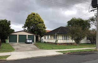 Picture of 11 Cooke Street, Petrie QLD 4502