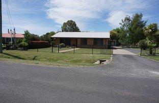 Picture of 25 Nincoola, Guyra NSW 2365