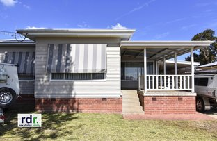 Picture of 39 Short Street, Inverell NSW 2360