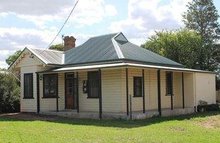 Picture of 6 Nandoura Street, Gulgong NSW 2852