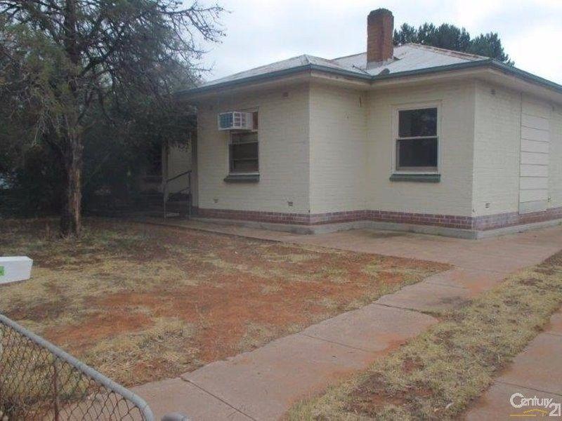42 Abernethy Avenue, Port Augusta SA 5700, Image 0