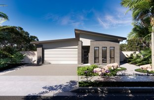 Picture of 56 Hillcrest Ave, South Nowra NSW 2541