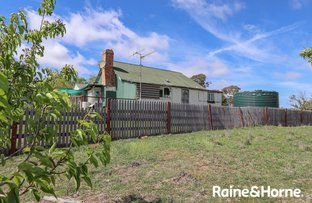 Picture of 587 Triangle Flat Road, Rockley NSW 2795