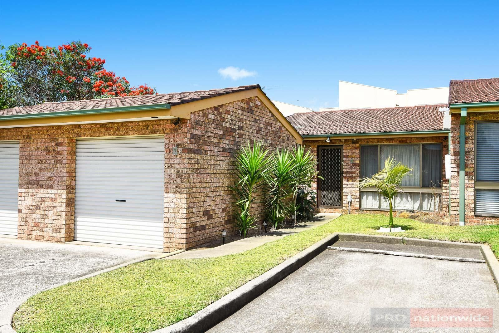 7/8 Reilly Street, Liverpool NSW 2170, Image 0