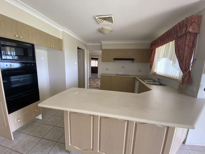 56 Gillieston Road, Gillieston Heights NSW 2321, Image 1
