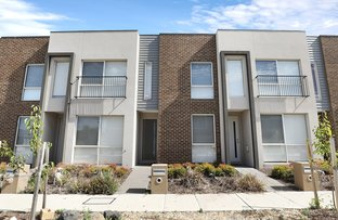 Picture of 6 Hardware Lane, Point Cook VIC 3030