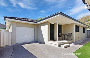 Picture of 3/5 Short Street, Taree NSW 2430