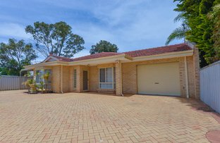Picture of 45B Boundary Road, Dudley Park WA 6210