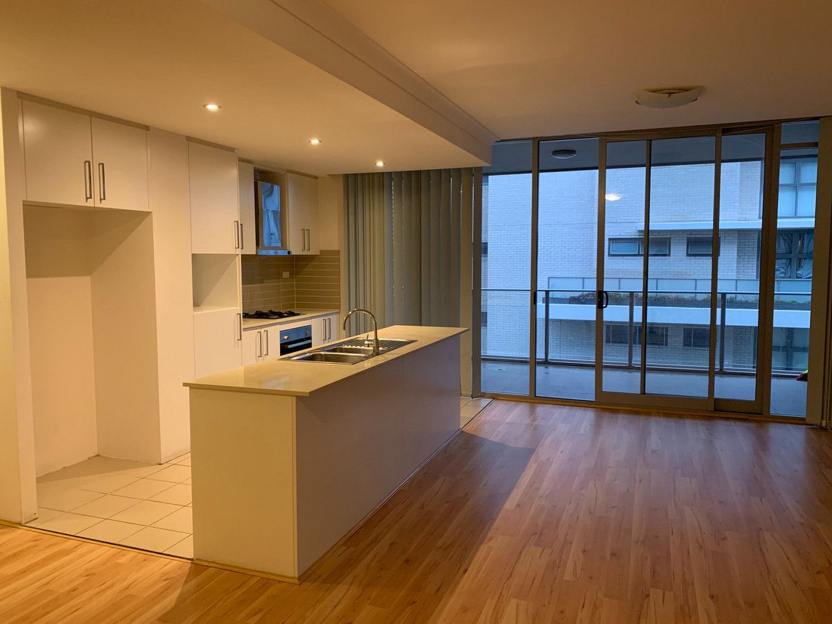 302/9-11 Wollongong Road, Arncliffe NSW 2205, Image 1