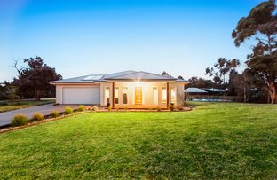 870 North Road, Pearcedale VIC 3912
