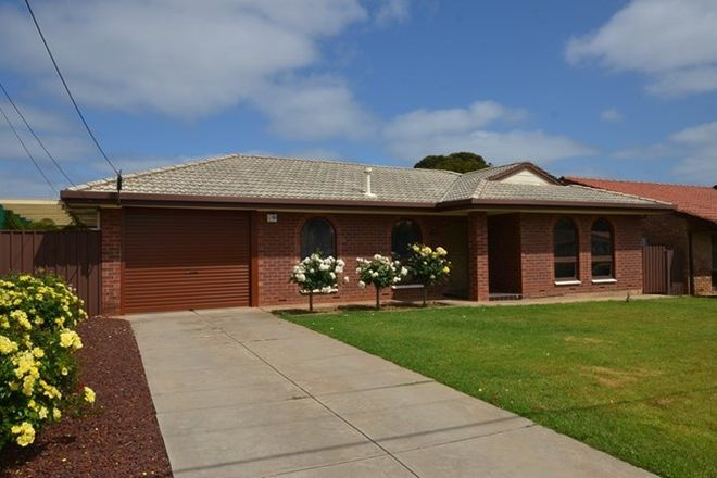 Picture of 35 Myer Road, STURT SA 5047