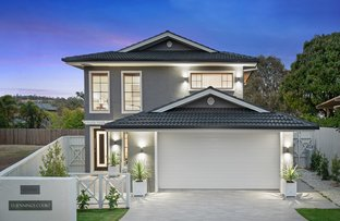 Picture of 15 Jennings Court, Carindale QLD 4152