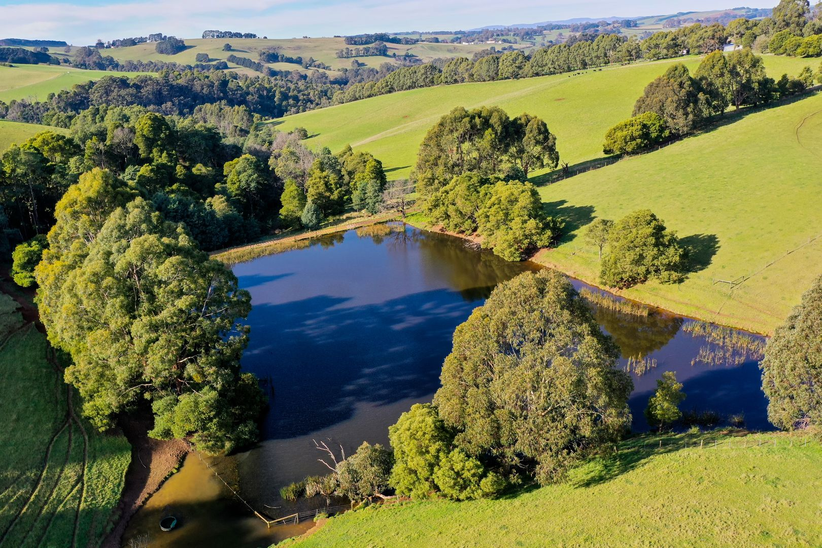 Lot 2 Docksey's Road Childers Via, Thorpdale South VIC 3824, Image 2