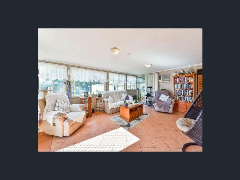 50 Chamberlain Street, Campbelltown NSW 2560, Image 2