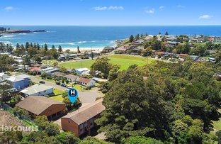 Picture of 5/1 Holden Place, Kiama NSW 2533