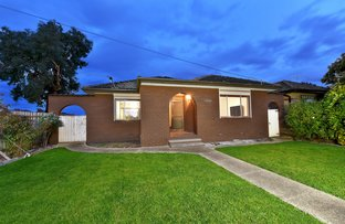 266 Cumberland Road, Pascoe Vale VIC 3044
