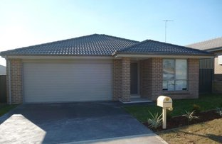 Picture of 23 Blue View Terrace, Glenmore Park NSW 2745
