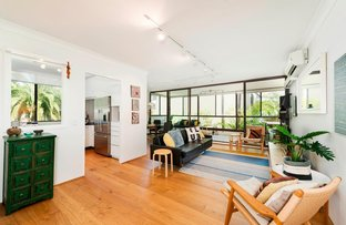 Picture of 36/10 Hume Street, Wollstonecraft NSW 2065