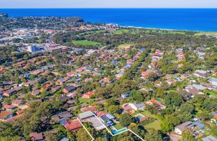 Picture of 130 Elimatta Road, Mona Vale NSW 2103