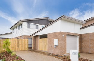 Picture of 38  Scenic Drive , Redbank QLD 4301