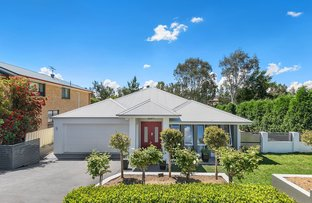 Picture of 109 Budgeree Drive, Aberglasslyn NSW 2320