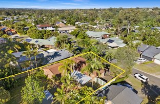Picture of 5 Eildon Place, Helensvale QLD 4212