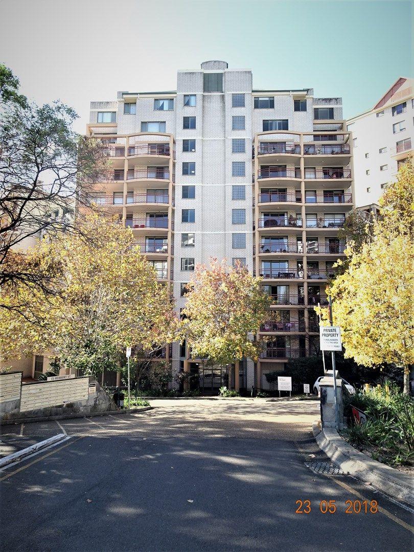 15 Herbert Street, St Leonards NSW 2065, Image 0