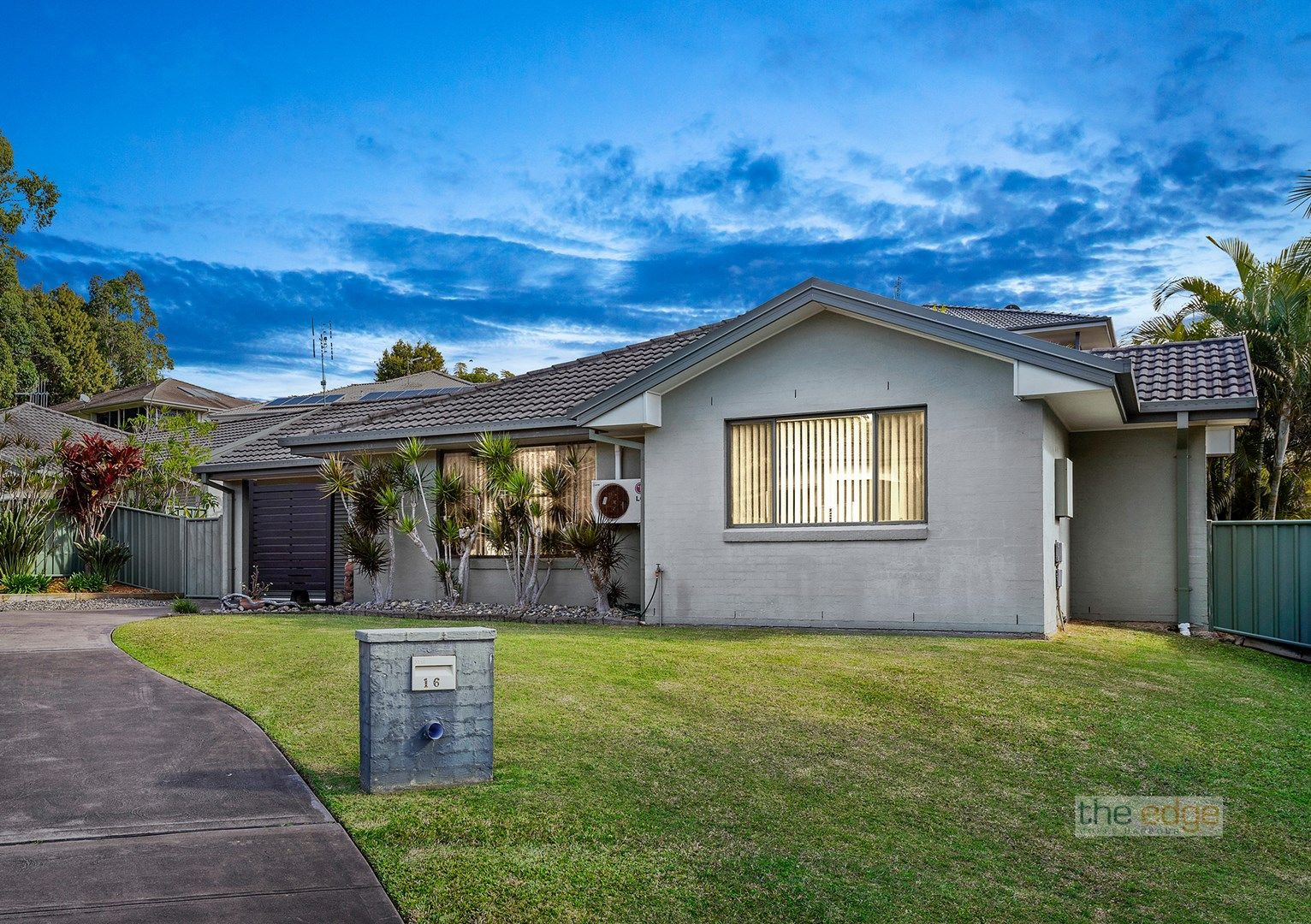 16 Wagtail Close, Boambee East NSW 2452, Image 0
