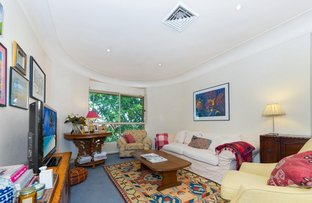 Picture of 4/1 Lake Street, North Parramatta NSW 2151
