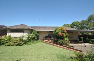 Picture of 240 Hector Street, Chester Hill NSW 2162