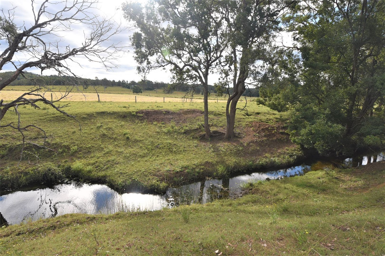 105 Vidlers Road, Spring Grove NSW 2470, Image 2