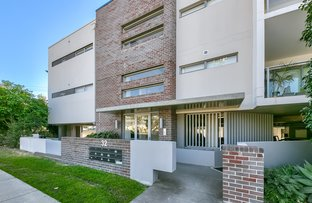 Picture of 13/32 Redfern Street, Morningside QLD 4170