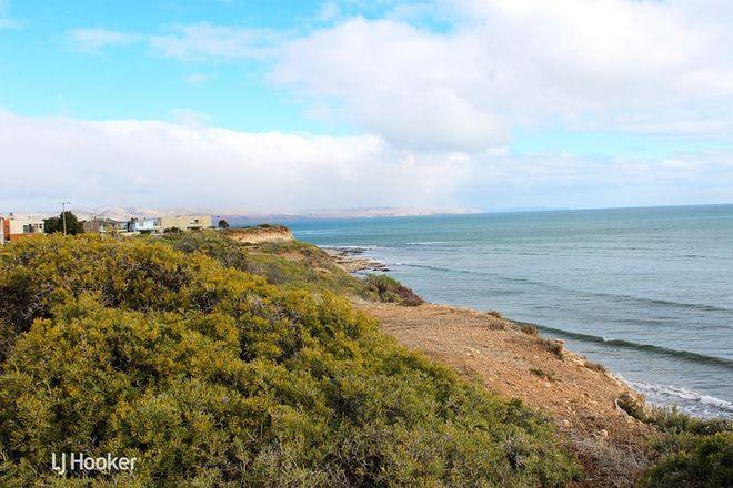 Picture of 118 Esplanade, ALDINGA BEACH SA 5173