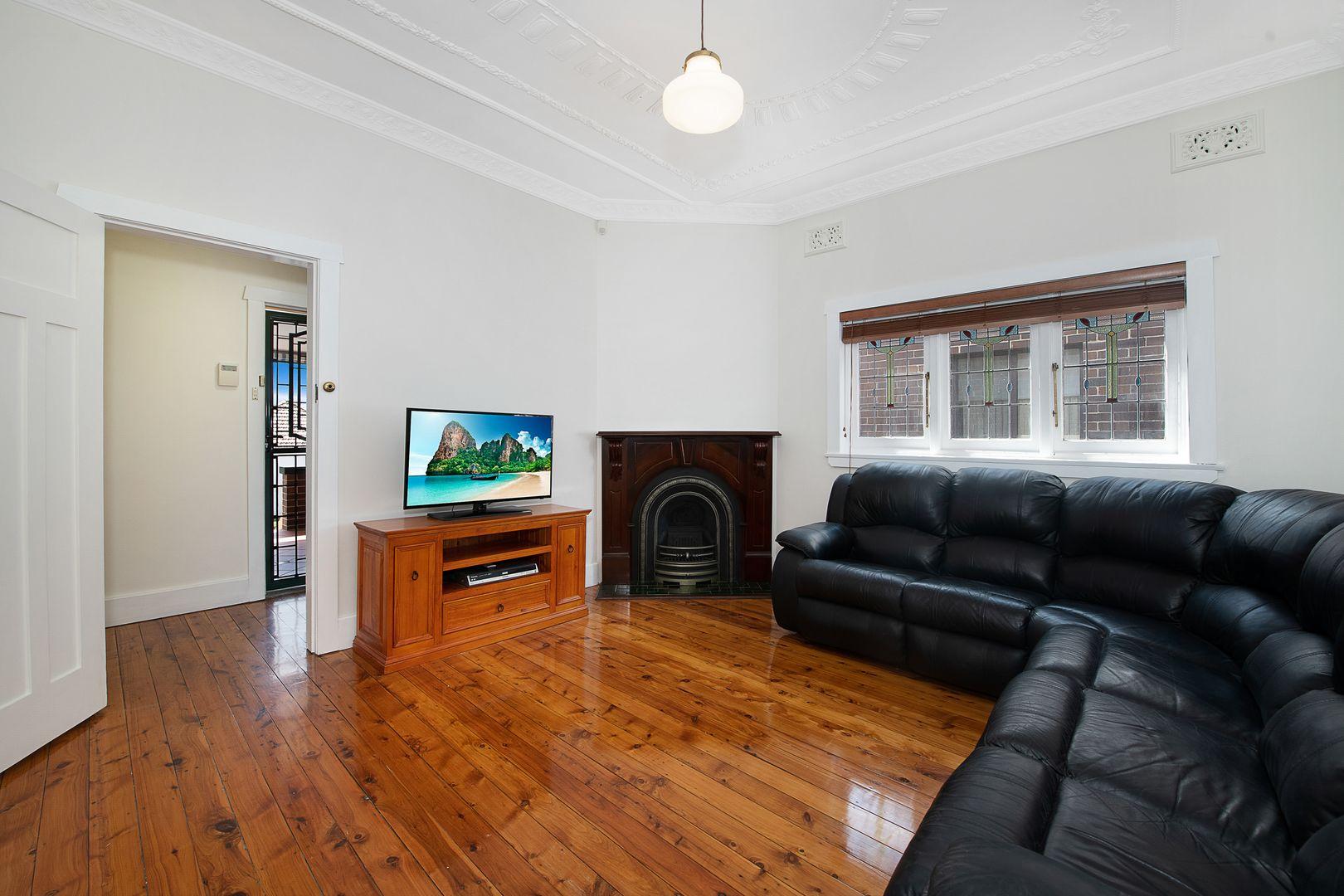 26 Trevenar Street, Ashbury NSW 2193, Image 2