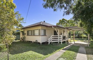 Picture of 189 Zillmere Road, Boondall QLD 4034