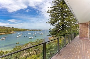 Picture of 10/48 Addison Road, Manly NSW 2095