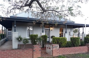 Picture of 67 Church Street, Parkes NSW 2870