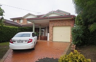 Picture of 10 Haven Crt, Cherrybrook NSW 2126