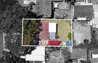 74 Caringbah Road, Caringbah South NSW 2229