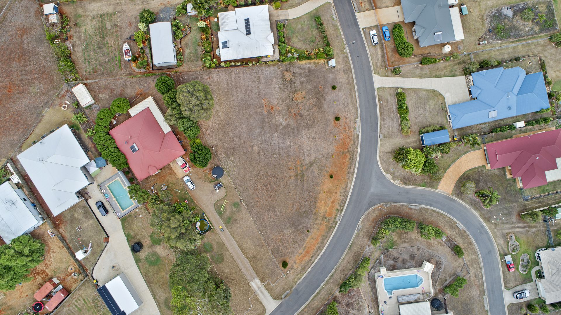 35 Plantation Street, Dundowran QLD 4655, Image 2