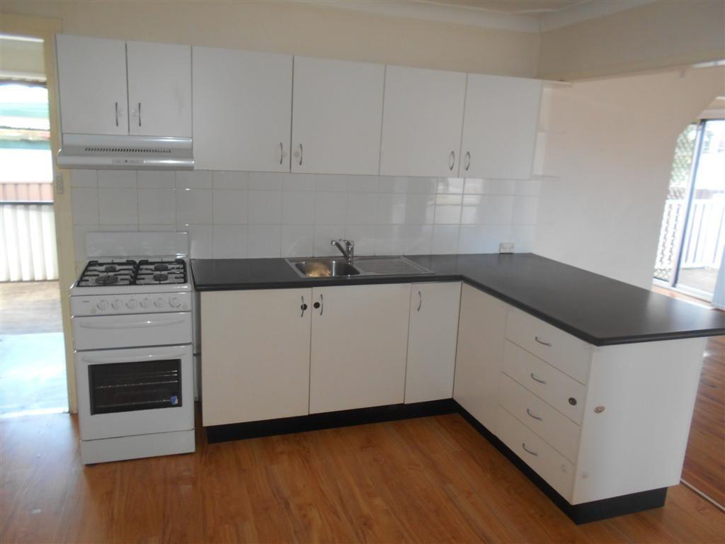 101 Shepherd Street, Colyton NSW 2760, Image 2