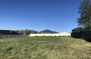 Picture of 68 Palmer, Blayney NSW 2799