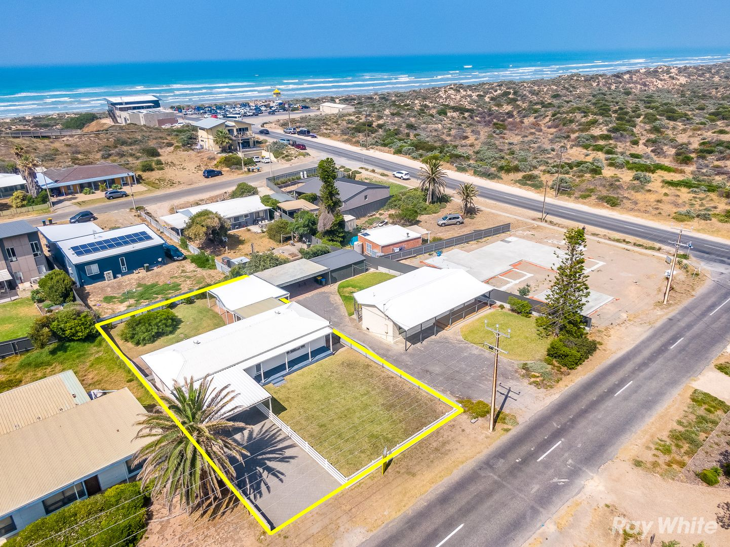 127 Bristow-Smith Avenue, Goolwa South SA 5214, Image 0