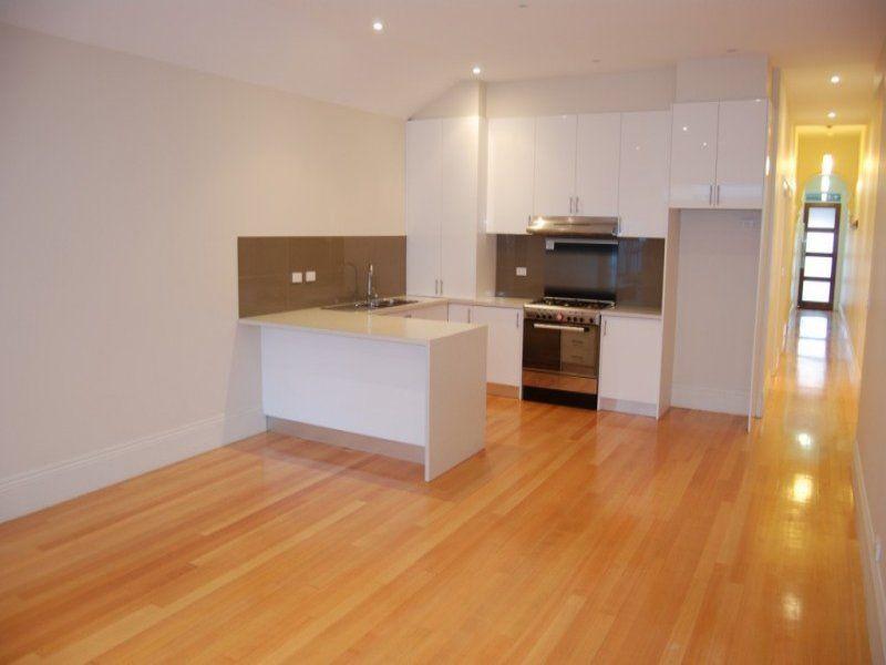 35 Reid Street, Fitzroy North VIC 3068, Image 0