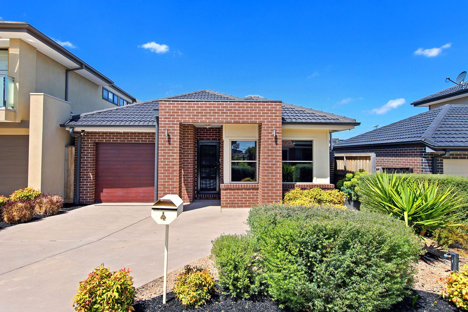 4 Ronald Street, Coburg North VIC 3058, Image 0