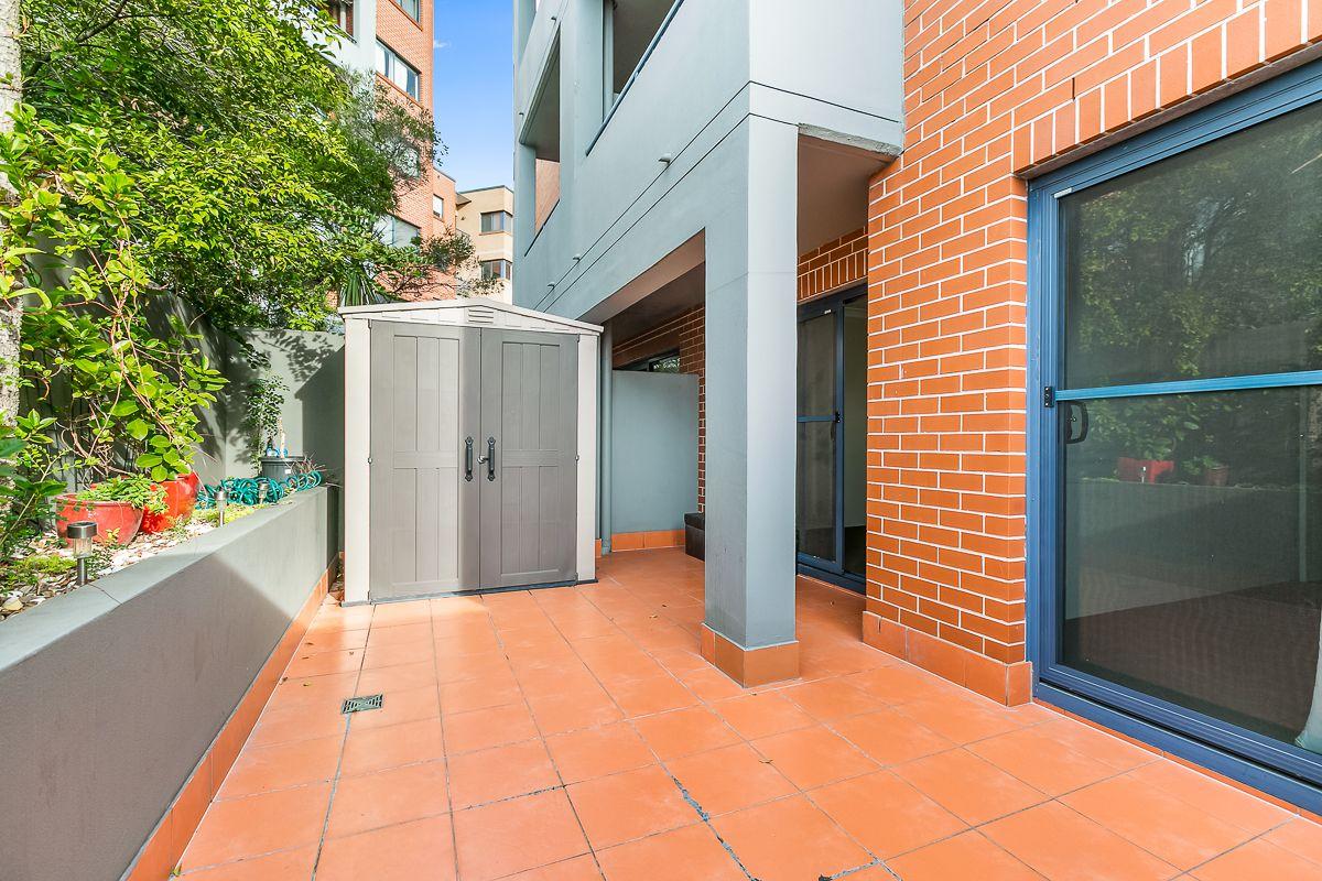G02/2 Applebee Street, St Peters NSW 2044, Image 1