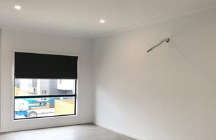 Picture of 17 Nugget Way, Cranbourne East VIC 3977